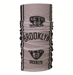 Bandana Brooklyn Nets 150030