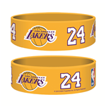 Bracelet Los Angeles Lakers  150041