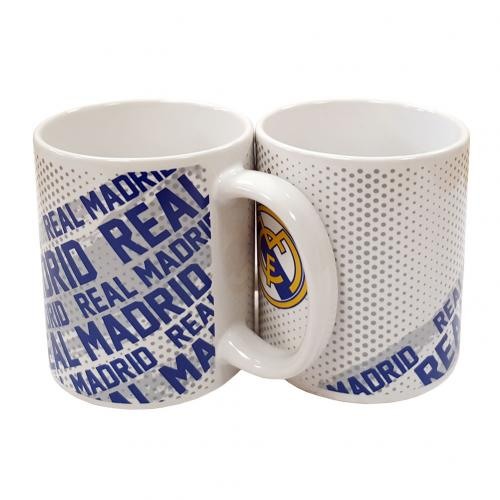 Tasse Newcastle United  150068