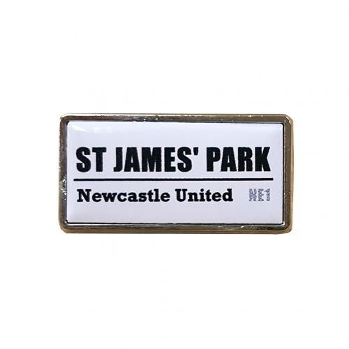 Badge Newcastle United  150085
