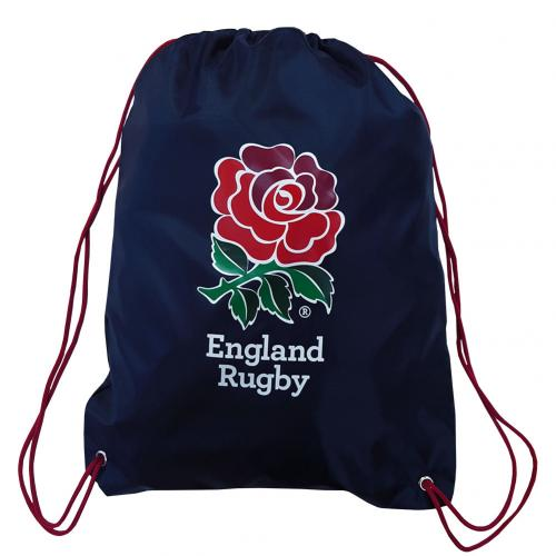 Sac Angleterre rugby 150100