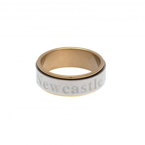 Bague Newcastle United  150260