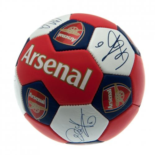 Ballon de Foot Arsenal 150374
