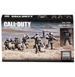 Legos et MegaBloks Call Of Duty  150412