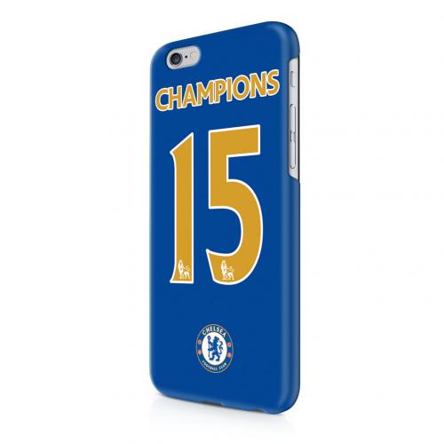 Étui iPhone Chelsea 150547