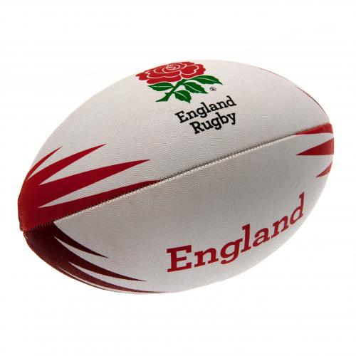 Ballon de rugby  Angleterre rugby 150695