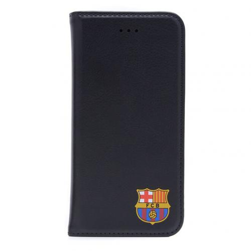Étui iPhone 6 FC Barcelone
