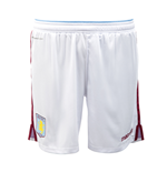 Short Aston Villa 2015-2016 Home