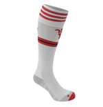 Chaussettes Manchester United FC 2015-2016 Away (Blanc)
