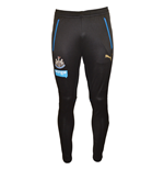 Pantalon Newcastle United 2015-2016 (Noir)