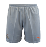 Short Newcastle United 2015-2016 Away