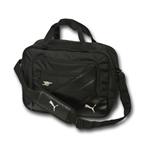 Sac Messenger  Arsenal 2015-2016 (Noir)