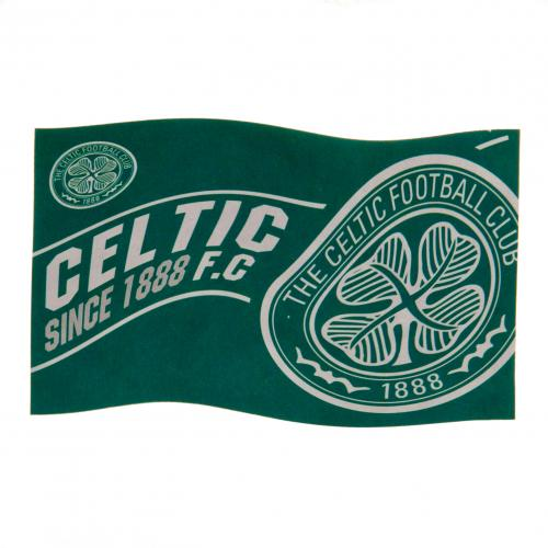 Drapeau Celtic 151642