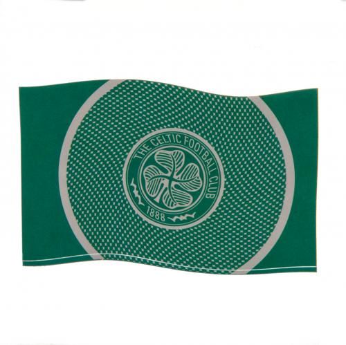 Drapeau Celtic 151643