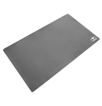 Ultimate Guard tapis de jeu Monochrome Gris 61 x 35 cm