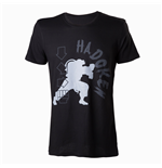 T-shirt Street Fighter  151824