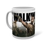 Tasse The Walking Dead 151936