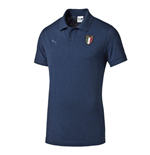 Polo Italie Football 2015-2016