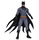 DC Comics Designer figurine Batman by Jae Lee 17 cm