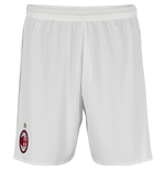 Short AC Milan 2015-2016 Away