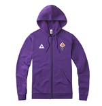 Sweat shirt ACF Fiorentina 2015-2016 (Violet)
