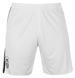 Short Juventus Adidas Home 2015-2016