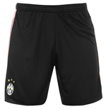 Short Juventus 2015-2016 Away