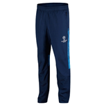 Pantalon UEFA Champions League 2015-2016