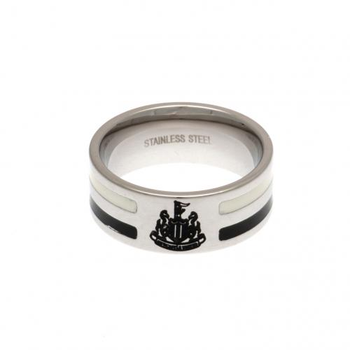 Bague Newcastle United  152405