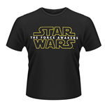 T-shirt Star Wars 152423