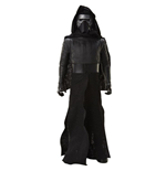 Star Wars Episode VII assortiment figurines 79 cm Kylo Ren (4)