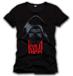 T-shirt Star Wars 152443