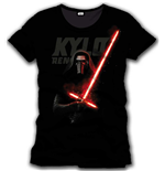 T-shirt Star Wars 152444