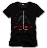 T-shirt Star Wars 152445