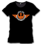 T-shirt Star Wars 152447