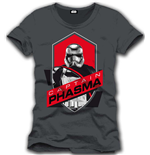 T-shirt Star Wars 152449