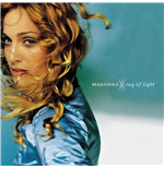 Vinyle Madonna - Ray Of Light (2 Lp)