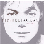 Vinyle Michael Jackson - Invincible (2 Lp)