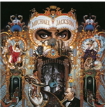Vinyle Michael Jackson - Dangerous (Remastered) (2 Lp)