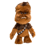 Star Wars peluche Chewbacca 45 cm