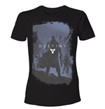 T-shirt Destiny 152771