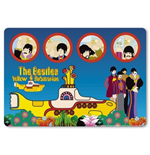 Tapis De Souris Beatles 152904