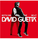 Vinyle David Guetta - Nothing But The Beat (2 Lp)