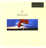 Vinyle Depeche Mode - Music For The Masses