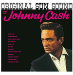 Vinyle Johnny Cash - Original Sun Sound