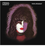 Vinyle Kiss - Paul Stanley (Picture Disc)