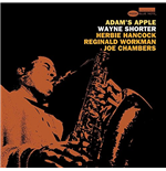 Vinyle Wayne Shorter - Adam's Apple