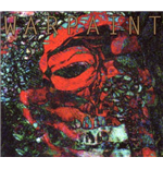 Vinyle Warpaint - The Fool (2 Lp)