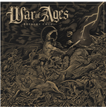 Vinyle War Of Ages - Supreme Chaos