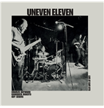 Vinyle Uneven Eleven - Live At Cafe Oto